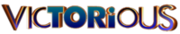 200px-Victorious-logo2