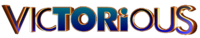 File:200px-Victorious-logo2.png