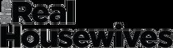 TRHO Logo