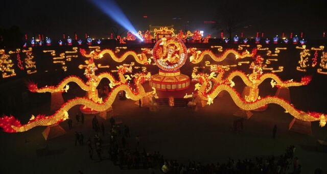 File:219206-chinese-new-year-2012.jpg