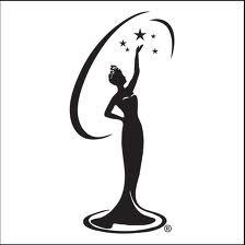 File:Miss Universe 2013 logo.jpg