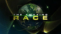File:200px-The Amazing Race 18 logo.jpg