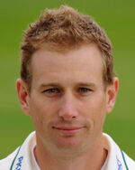 Adam Voges