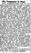 Prager Tagblatt 3-3-34