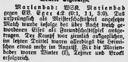 Reichenberger Zeitung 12-30-35