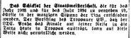 Prager Tagblatt 2-22-34