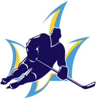 Ukrainian League logo