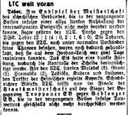 Prager Tagblatt 12-9-33