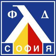 Levski Sofia 1957-69