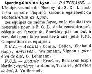 Lyon-sport 1904-02-13-2