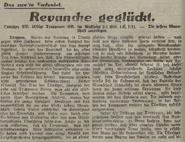 Silesia 1-11-37 (4)
