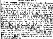 Prager Tagblatt 1-8-29
