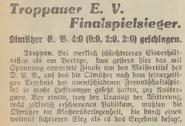 Silesia 2-19-34 (2)