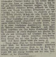 Silesia 1-15-37 (4)