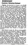 Prager Tagblatt 12-15-31