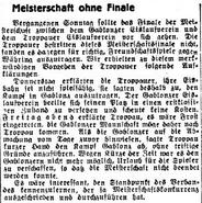 Prager Tagblatt 3-17-32