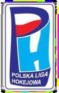 Polska Liga Hokejowa
