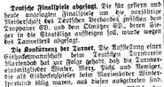 Prager Tagblatt 1-6-37
