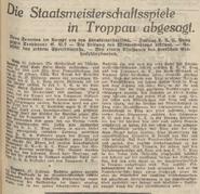 Silesia 2-28-34