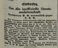 Silesia 3-7-31