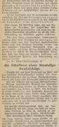 Silesia 1-15-34 (2)