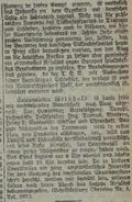 Silesia 3-10-31 (2)