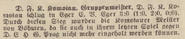 Silesia 2-25-36