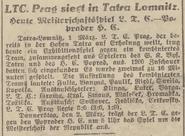 Silesia 3-2-33 (1)