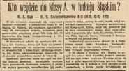 Polonia 1-30-37