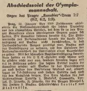Silesia 1-31-36