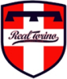 Real Torino