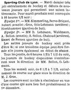 Lyon-sport 1903-11-21-1