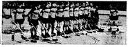 CWKS 1951