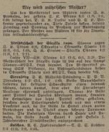 Silesia 2-9-35