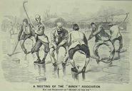 1892 Bandy Assoc