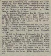 Silesia 1-13-37 (2)