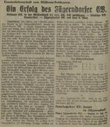 Silesia 1-28-35 (1)