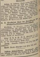 Silesia 2-29-32