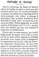 Lyon-sport 1903-11-21-2