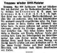 Prager Tagblatt 2-20-34