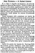 Presse 1904-01-01