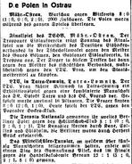Prager Tagblatt 3-3-33