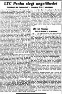 Prager Tagblatt 3-6-34