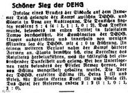 Prager Tagblatt 1-17-33