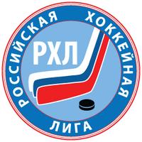 RHL-logo