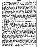 Prager Tagblatt 2-21-33