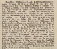 Silesia 1-15-36