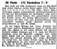 Prager Tagblatt 3-4-34