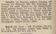 Silesia 1-27-36