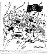 CWKS 1953